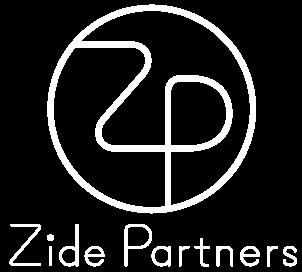 Zide Partners